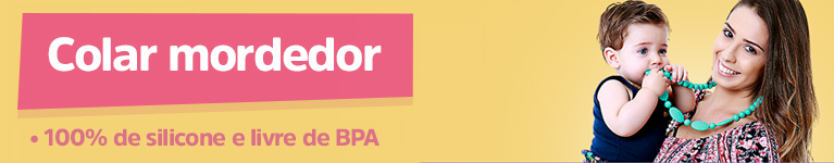mini-banner-colar-modedor-home